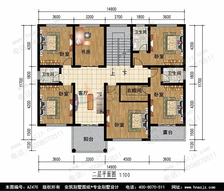 äoŒå±'专业楼房设计图,罗马柱和墙面上的雕花很ç2¾è‡′.jpg