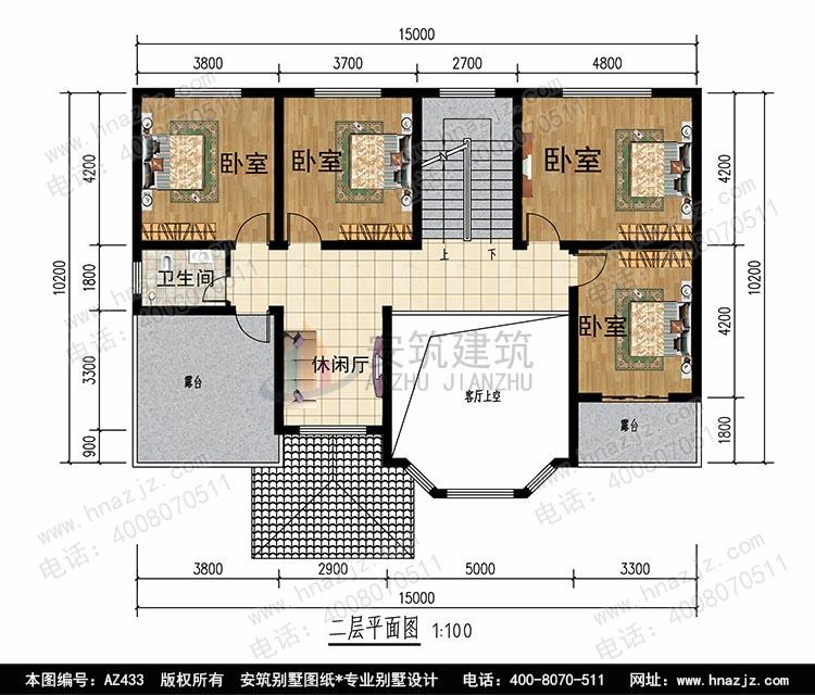 15ç±3x10ç±3è‡aå»o别墅设计图ço¸åŠæ•ˆæžœå›¾å¤§å…¨.jpg